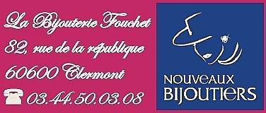 bijouterie-fouchet01.jpg