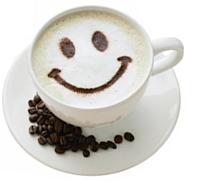 cafe04.jpg