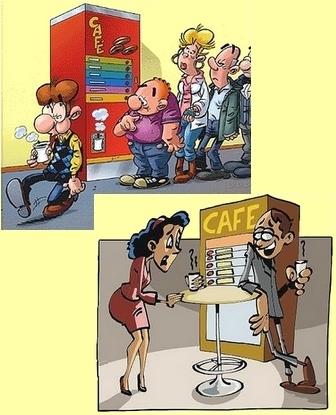 cafe15-1.jpg