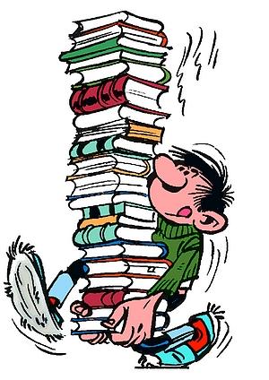 ce-bibliotheque04.jpg
