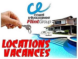 ce-locationsvacances01-1.jpg