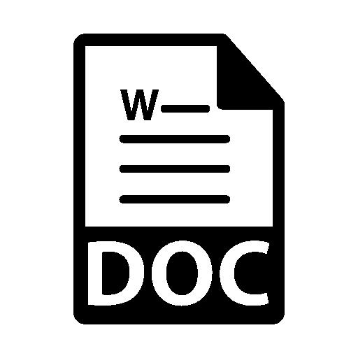 Formulaire chèques vacances 2021